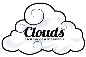 CloudsLogoPrintRdy7FINAL